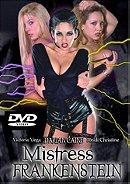 Mistress Frankenstein                                  (2000)