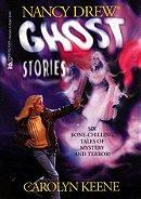 Nancy Drew: Ghost Stories