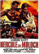 Hercules vs. the Molloch