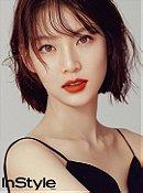 Seung-Yeon Gong