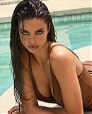 Priscilla Huggins Ortiz