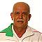Rabah Saâdane