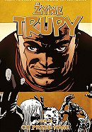 Żywe trupy: Co przed nami (The Walking Dead Vol. 18: What Comes After)