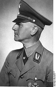 Joachim Eggeling