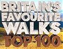 Britain's Favourite Walks: Top 100