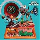 Song Machine, Season One: Strange Timez