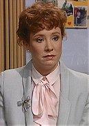 Hazel Redfern