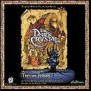The Dark Crystal: 25th Anniversary