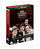Citizen Smith: Series 3 & 4