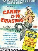 Carry on Cruising