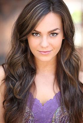 Brooke Lynn Howard