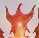 Firedroid Meran