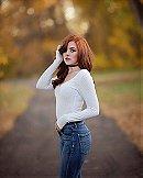 Catelynn Starr