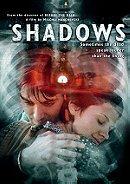 Shadows (2007)