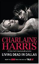 Living Dead in Dallas (Sookie Stackhouse, Book 2)