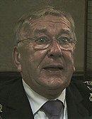 Onan Van Kneck