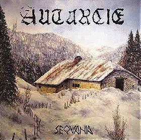 Sequania