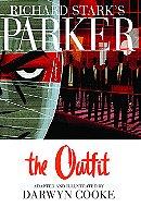 Parker, Vol. 2: The Outfit