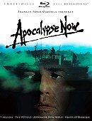 Apocalypse Now (Three-Disc Full Disclosure Edition)