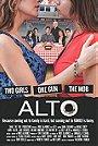 Alto                                  (2015)