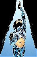 Aquagirl