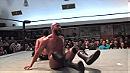 Tommaso Ciampa vs. Rocky Romero (PWG, Eleven)