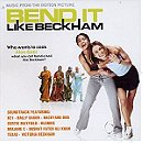 Bend It Like Beckham - Music From The Motion Picture