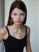 Mathilde Henning