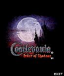 Castlevania: Order of Shadows