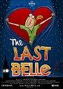 The Last Belle