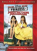 Princess Protection Program (Royal B.F.F. Extended Edition)