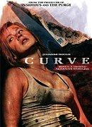 Curve                                  (2015)