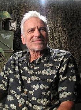 Bill L. Norton
