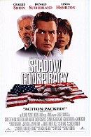 Shadow Conspiracy                                  (1997)