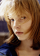 Meredith Mason