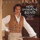 More Immortal Beloved
