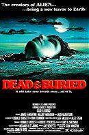 Dead & Buried