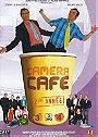 Caméra café                                  (2001-2007)