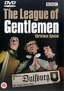 The League of Gentlemen - Christmas Special