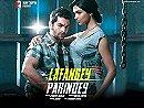 Lafangey Parindey