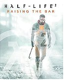 Half-Life 2: Raising The Bar (Strategy Guide)