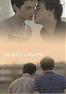 Basketball and Maths