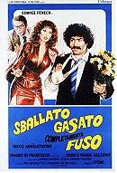 Sballato, gasato, completamente fuso                                  (1982)