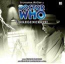 Unregenerate! (Doctor Who)