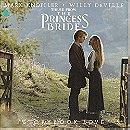 Mark Knopfler  Willy DeVille: Storybook Love