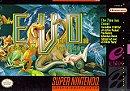E.V.O.: Search for Eden