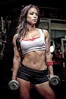 Katie Chung Hua
