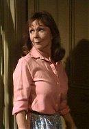 Patsy Busbridge