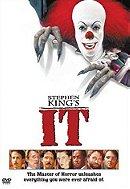 It (Stephen King's It)
