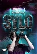 Sylo (SYLO)